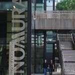 Cabinet d'avocats en droit bancaire & financier a Paris, droit bancaire, droit financier, Crefovi