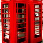 Lieux de pratique, cabinet d'avocats pour les industries créatives à Paris Crefovi, london law firm, cabinet d'avocats en Angleterre, c