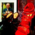 Articles juridiques, Cabinet d'avocats pour les industries créatives à Paris Crefovi, christian louboutin, droit de la mode, droit du luxe, droit des marques