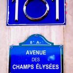 Lieux de pratique, cabinet d'avocats pour les industries créatives à Paris Crefovi, bureaux parisiens, cabinet d'avocats à paris