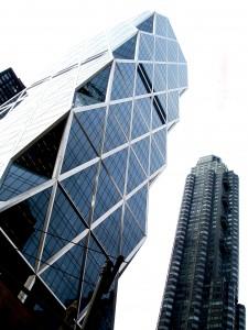 Cabinet d'avocats conseil en private equity, cabinet d'avocats en private equity à Paris Crefovi, private equity, venture capita, business angels, capital-risque, capital-investissement