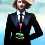 Articles juridiques, Cabinet d'avocats pour les industries créatives à Paris Crefovi, droit de la mode, droit du luxe