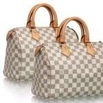 Louis Vuitton, Crefovi, American Bar Association Journal, ABA