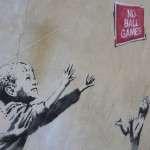 Articles juridiques, Cabinet d'avocats pour les industries créatives à Paris Crefovi, droit de l'art, street art