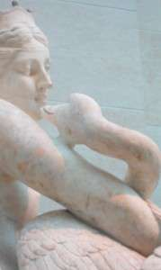 fiscalité des oeuvres d'art, droit de l'art, cabinet d'avocats en droit de l'art à Paris, droit fiscal