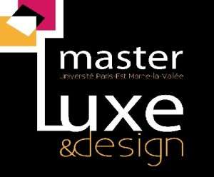 Master innovation luxe & design