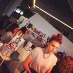 Vogue Festival 2014, droit de la mode, droit du luxe