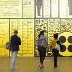 Art Basel, foire d'art contemporain, droit de l'art, Crefovi, ialci