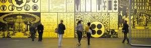 Art Basel 2014, droit de l'art, droit de la fiscalité des oeuvres d'art, crefovi, annabelle gauberti