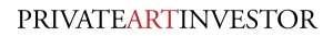 Articles juridiques, PrivateArtInvestor, Cabinet d'avocats pour les industries créatives à Paris Crefovi, annabelle gauberti, droit de la musique, droit de la mode, droit du luxe, droit de l'art