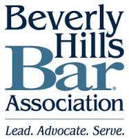 Beverly Hills Bar Association, Crefovi, Membre