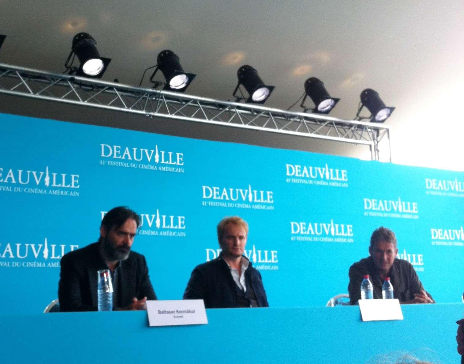 cabinet en droit du cinéma à Paris