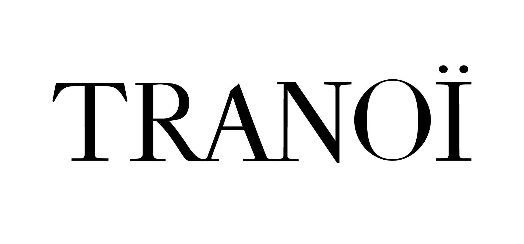 Ialci et trano deviennent partenaires officiels pour les - Cabinet de recrutement retail mode luxe ...