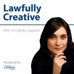 Atelier Stella, Lawfully Creative, Crefovi, Annabelle Gauberti