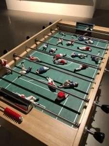 Cabinet d'avocats dans l'hôtellerie, les jeux & le loisir Crefovi, hôtellerie, gaming, Crefovi