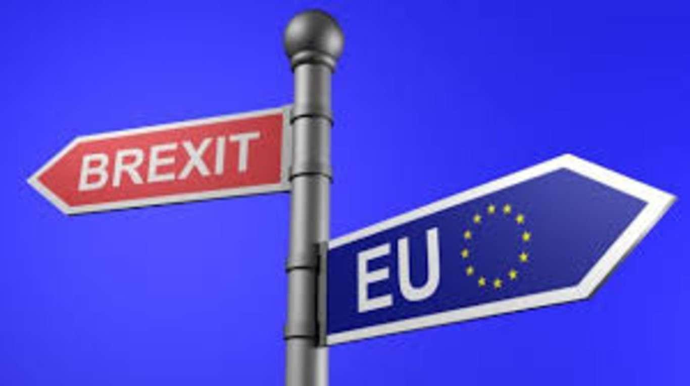 Comment protéger votre business créatif après le Brexit?