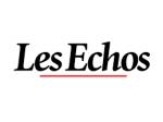 Articles juridiques & professionnels, Revue de presse