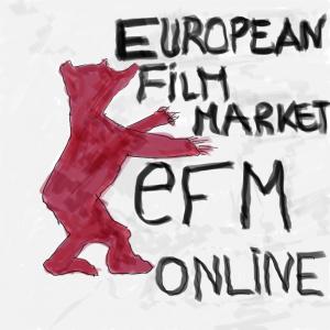 EFM en ligne 2021
