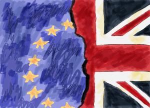 exécuter les jugements civils et commerciaux après le Brexit