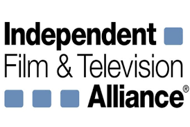 IFTA, Independent Film and Television Alliance